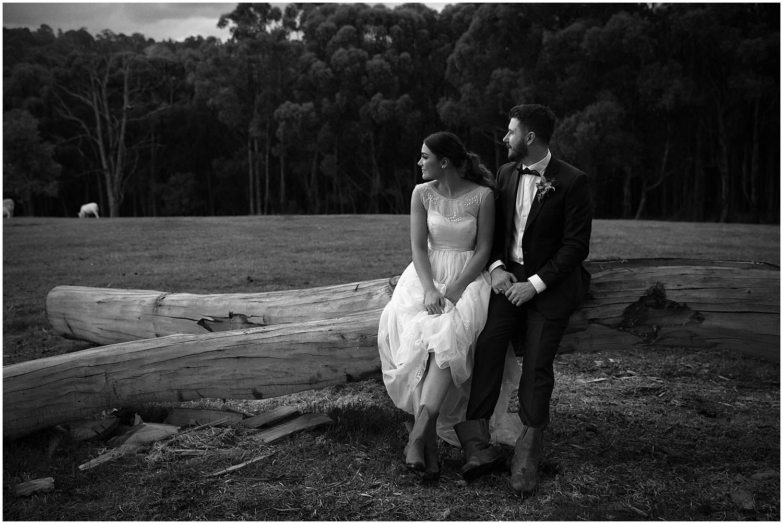gum gully farm  wedding photography.jpg