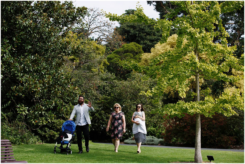 melbourne botanical gardens wedding 022.jpg