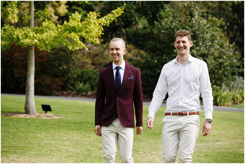 melbourne botanical gardens wedding 024.jpg