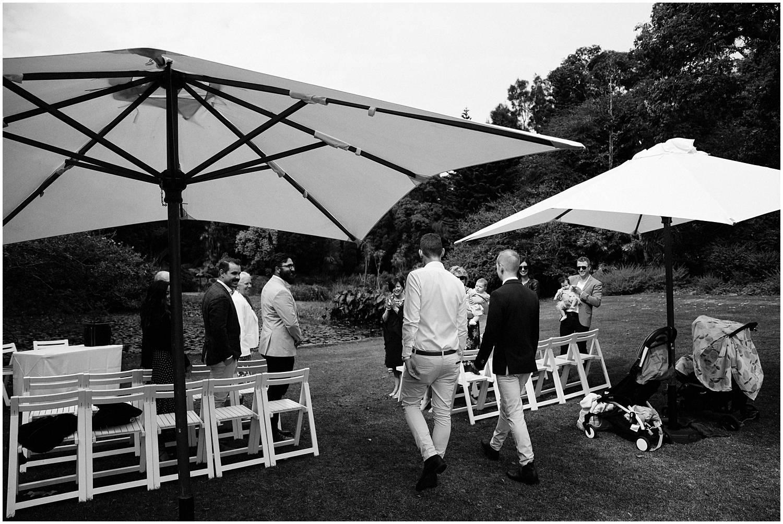 melbourne botanical gardens wedding 026.jpg