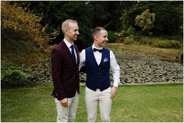 melbourne botanical gardens wedding 028.jpg
