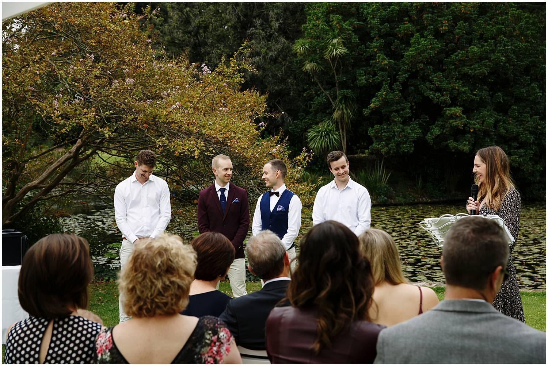 melbourne botanical gardens wedding 030.jpg