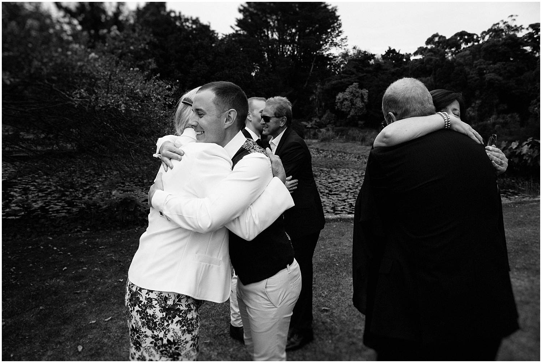 melbourne botanical gardens wedding 032.jpg