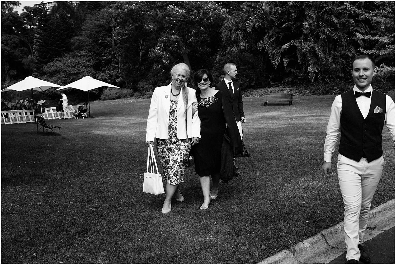 melbourne botanical gardens wedding 033.jpg