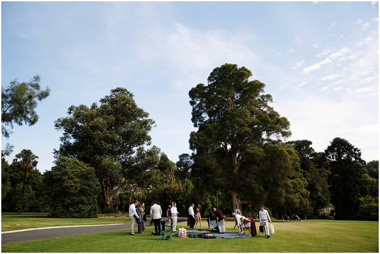 melbourne botanical gardens wedding 034.jpg