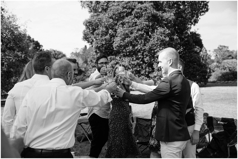 melbourne botanical gardens wedding 036.jpg