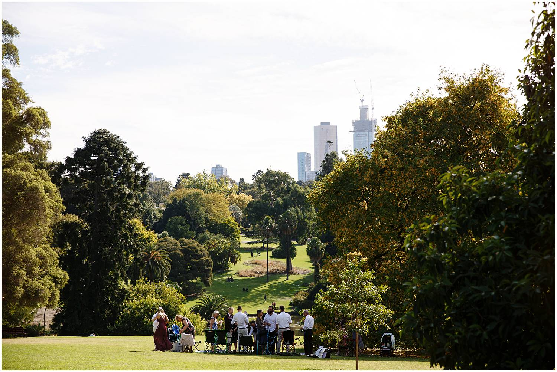 melbourne botanical gardens wedding 037.jpg