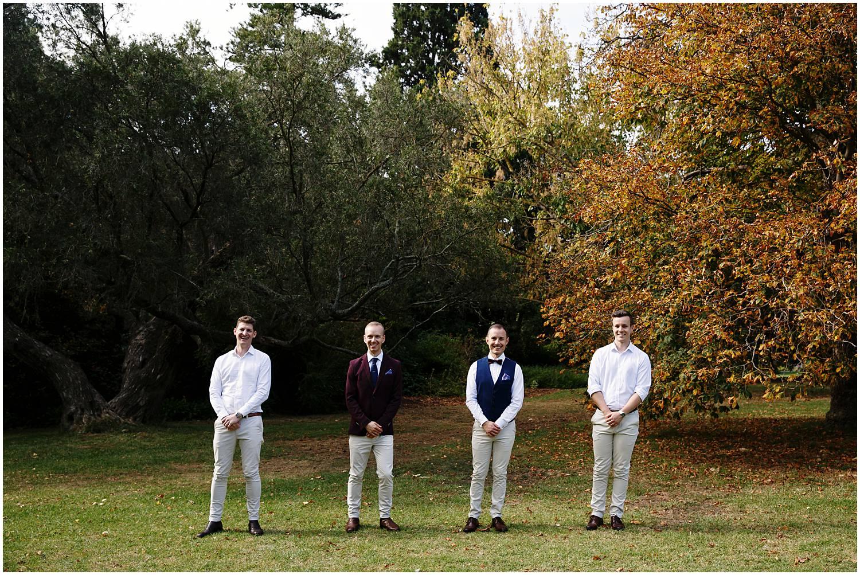 melbourne botanical gardens wedding 038.jpg