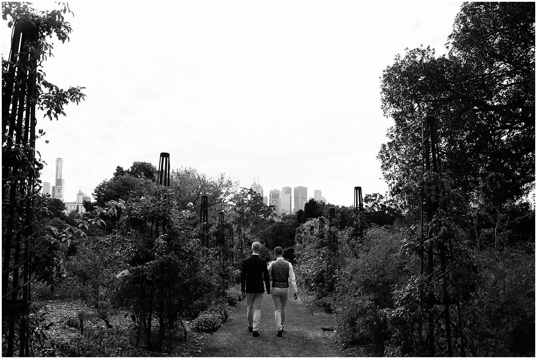 melbourne botanical gardens wedding 043.jpg