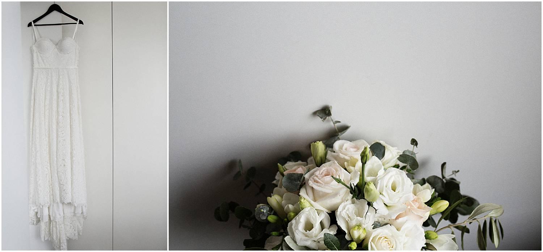 St-Andrews-conservatory-wedding005.jpg