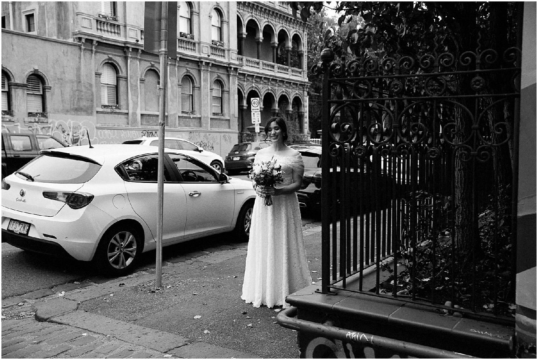 St-Andrews-conservatory-wedding009.jpg