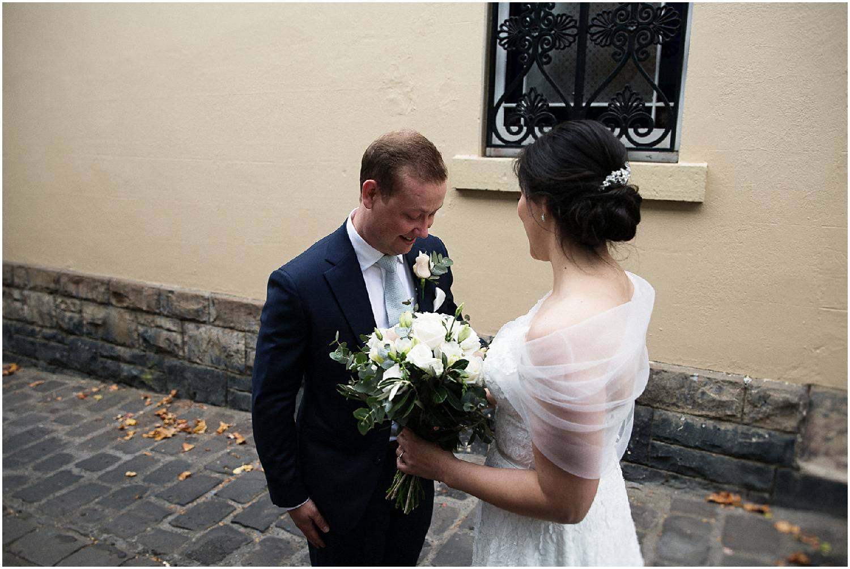 St-Andrews-conservatory-wedding011.jpg