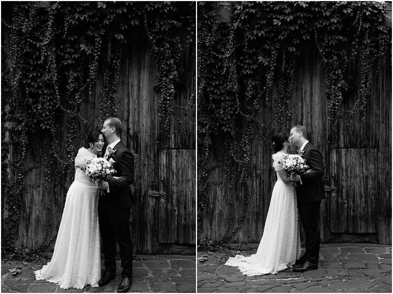 St-Andrews-conservatory-wedding017.jpg