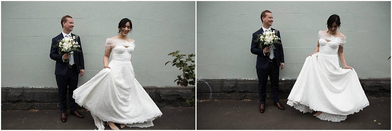 St-Andrews-conservatory-wedding019.jpg
