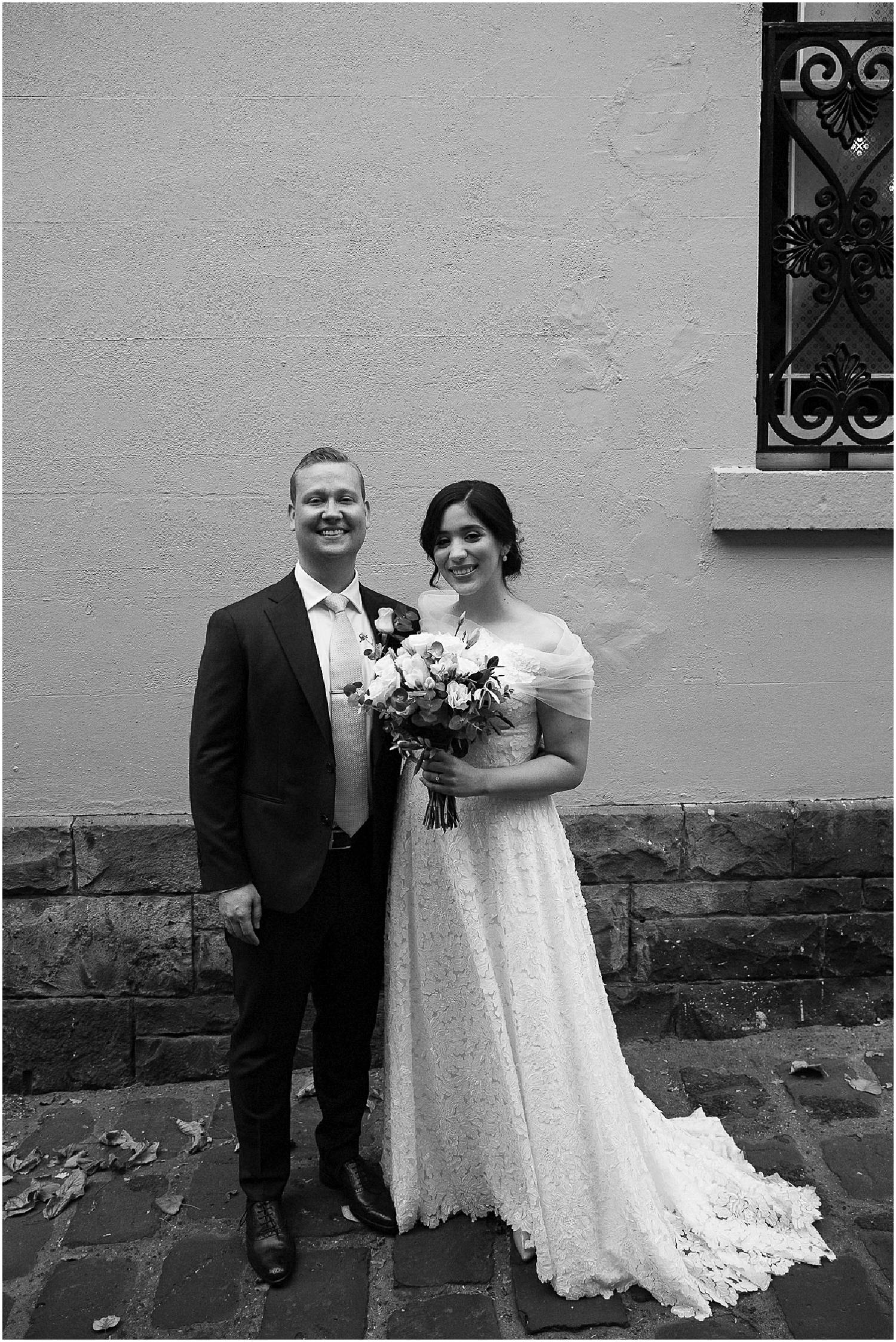 St-Andrews-conservatory-wedding014.jpg