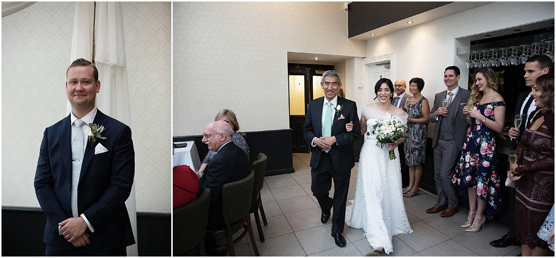 St-Andrews-conservatory-wedding023.jpg