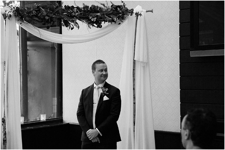 St-Andrews-conservatory-wedding022.jpg
