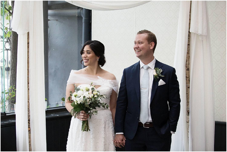 St-Andrews-conservatory-wedding025.jpg