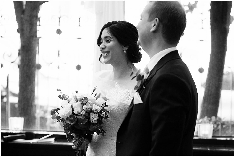 St-Andrews-conservatory-wedding026.jpg