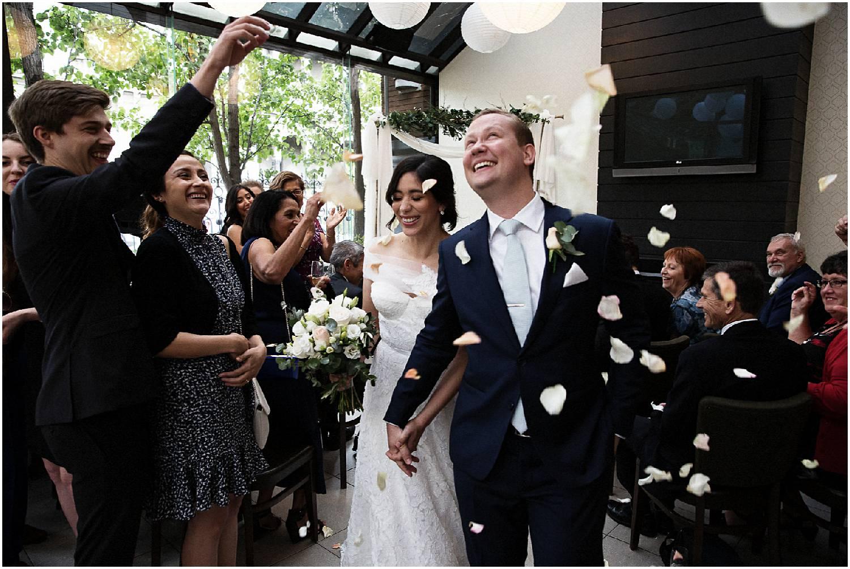 St-Andrews-conservatory-wedding027.jpg