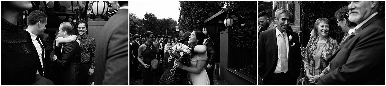 St-Andrews-conservatory-wedding029.jpg
