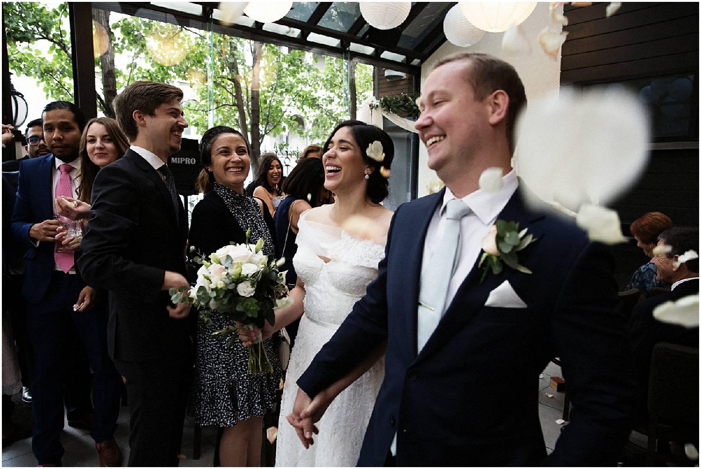 St-Andrews-conservatory-wedding028.jpg