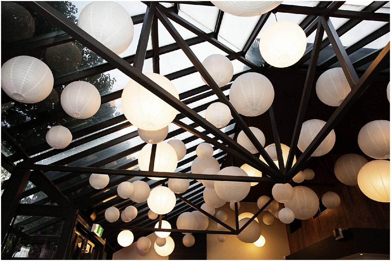 St-Andrews-conservatory-wedding031.jpg