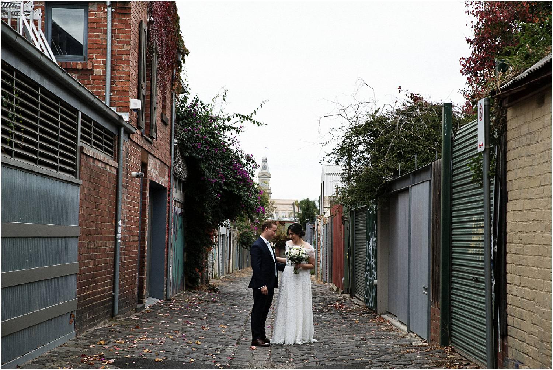 Fitzroy-Wedding-photography 000.jpg