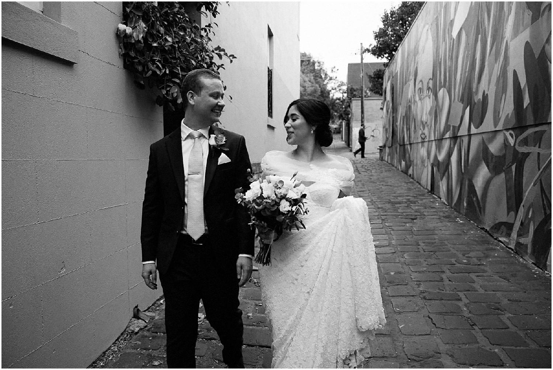 Fitzroy-Wedding-photography 001.jpg