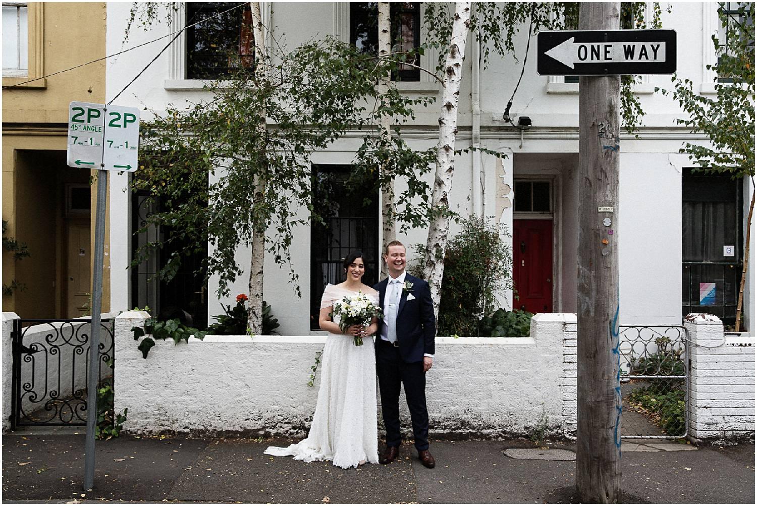 Fitzroy-Wedding-photography 002.jpg