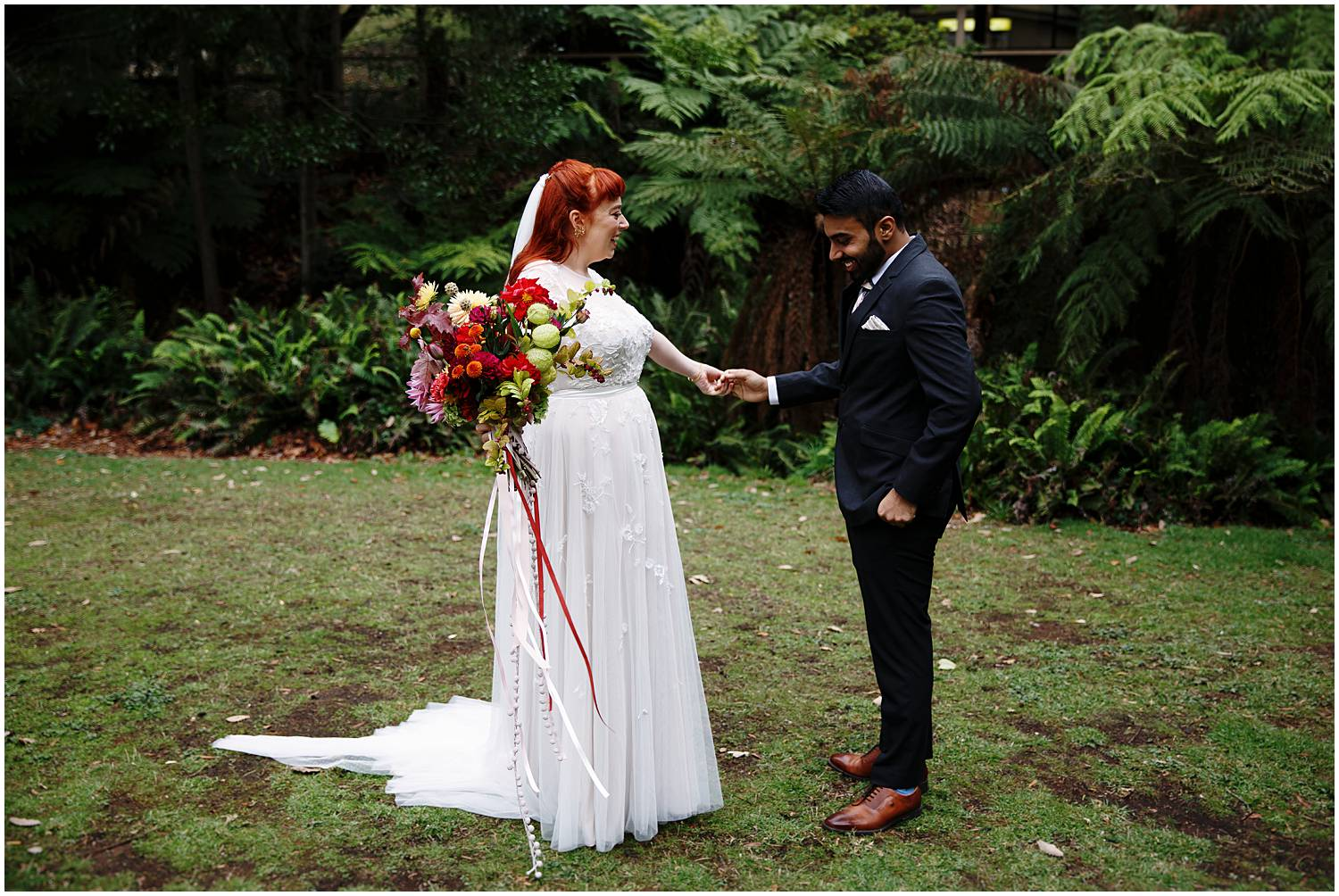 colourful autumn wedding melbourne007.jpg