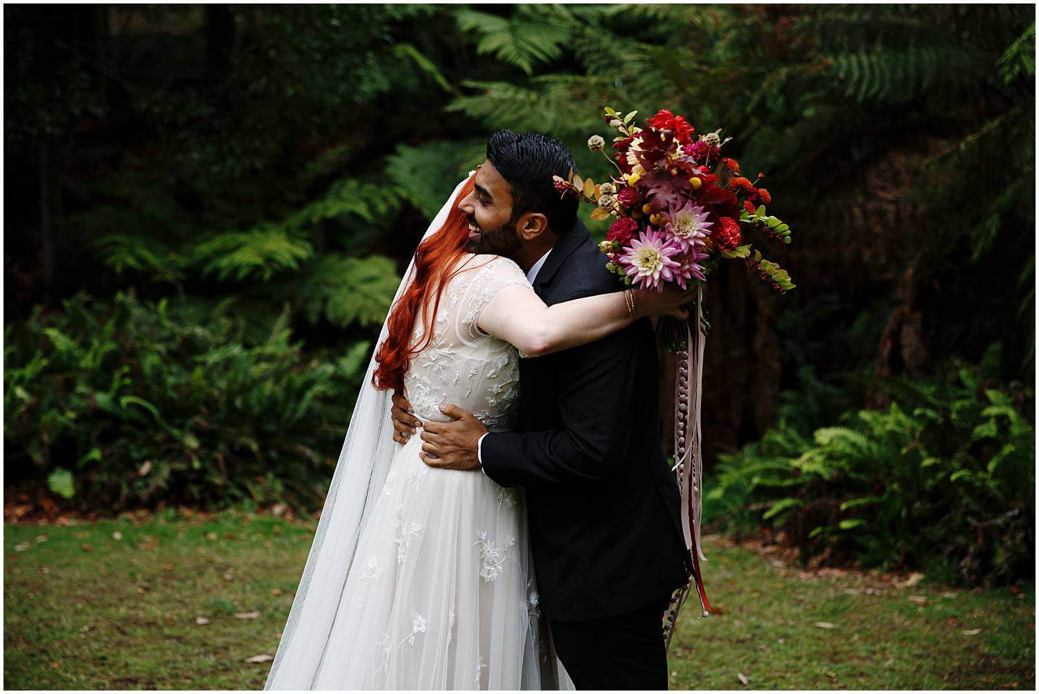 colourful autumn wedding melbourne008.jpg