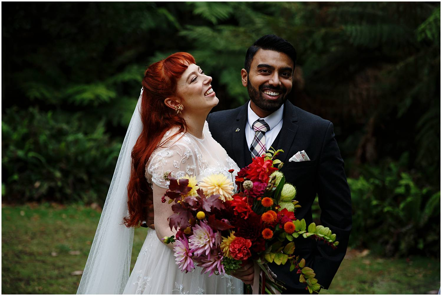 colourful autumn wedding melbourne010.jpg