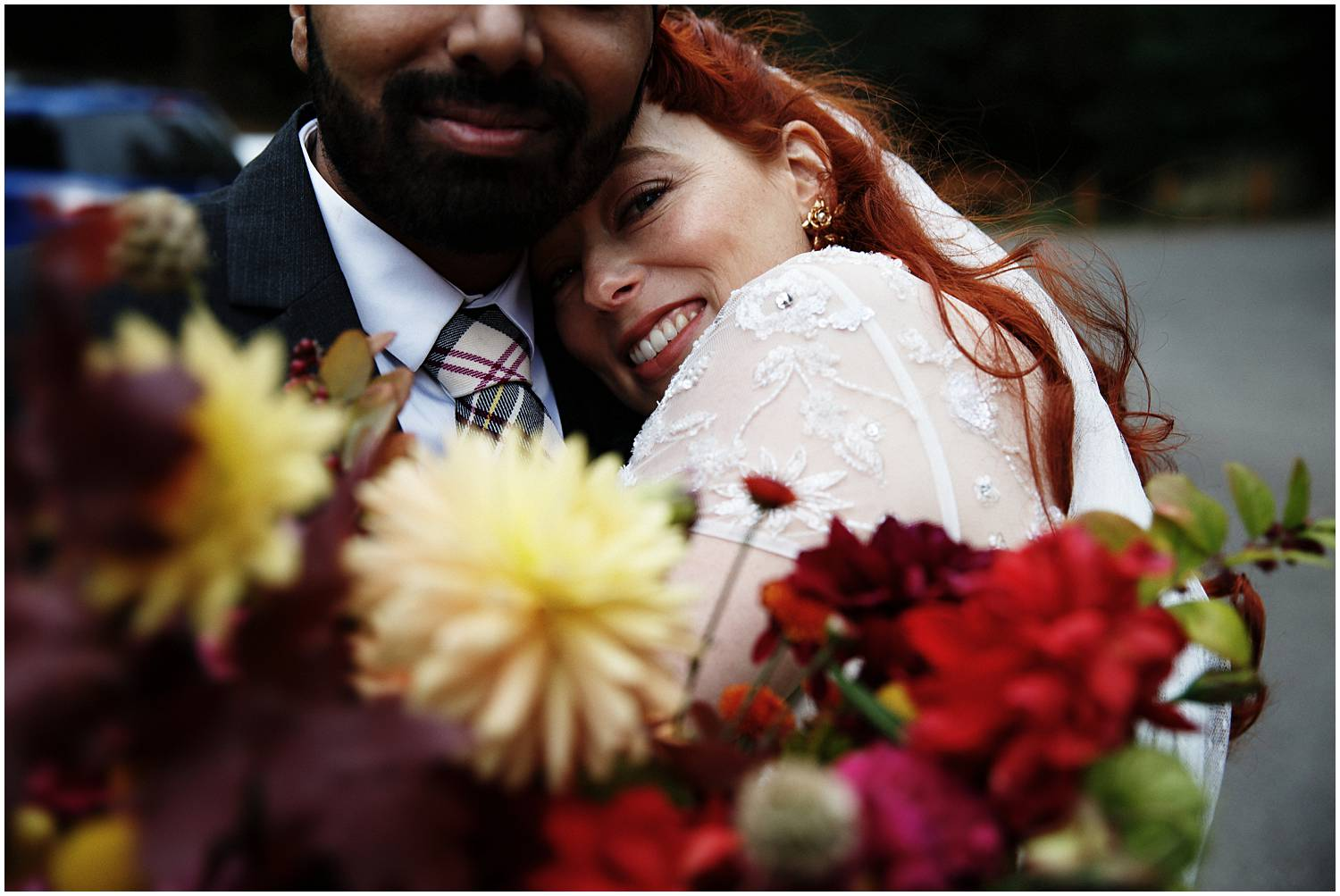 colourful autumn wedding melbourne012.jpg