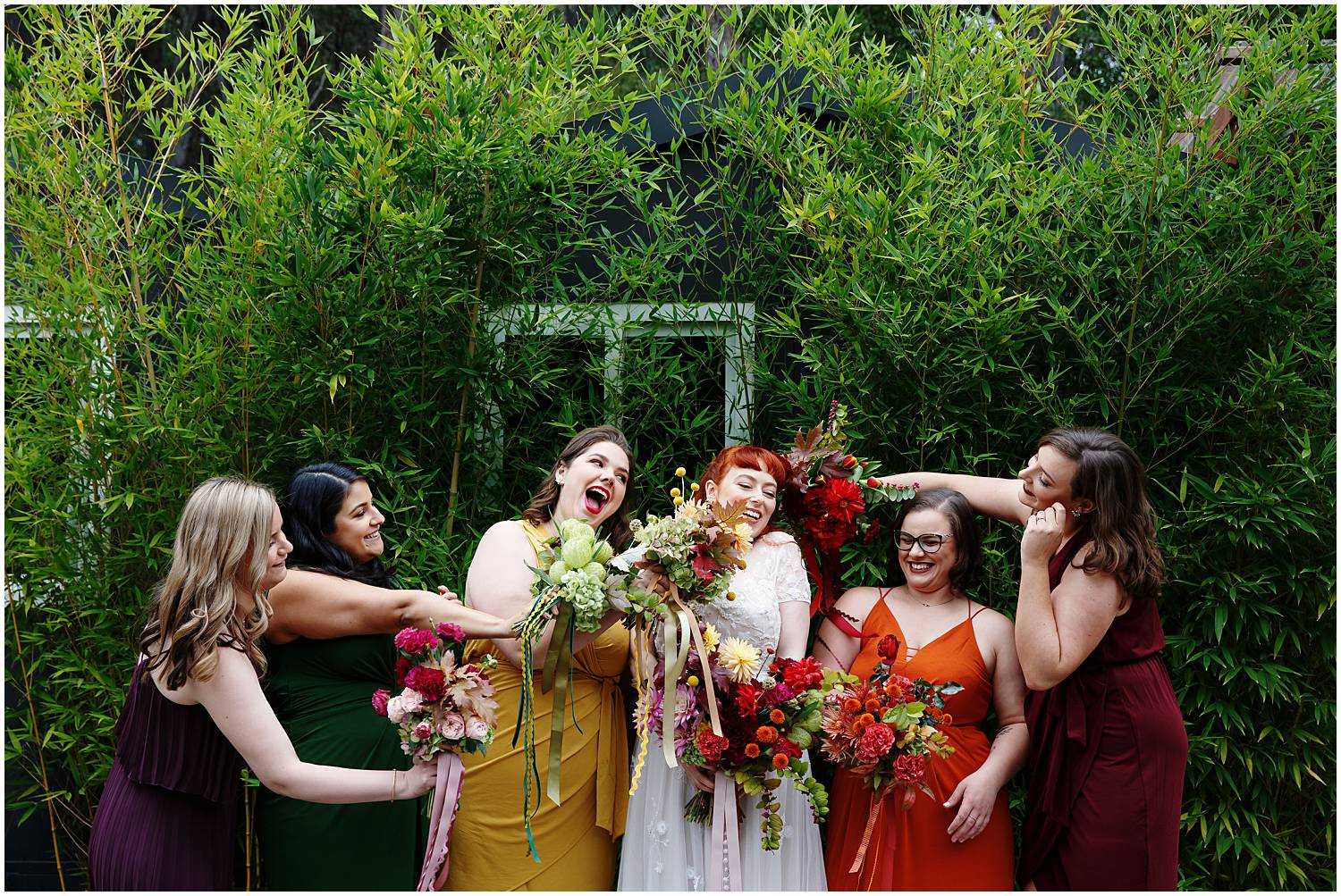 colourful autumn wedding melbourne017.jpg