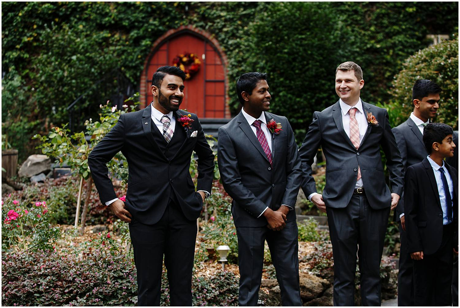 colourful autumn wedding melbourne020.jpg