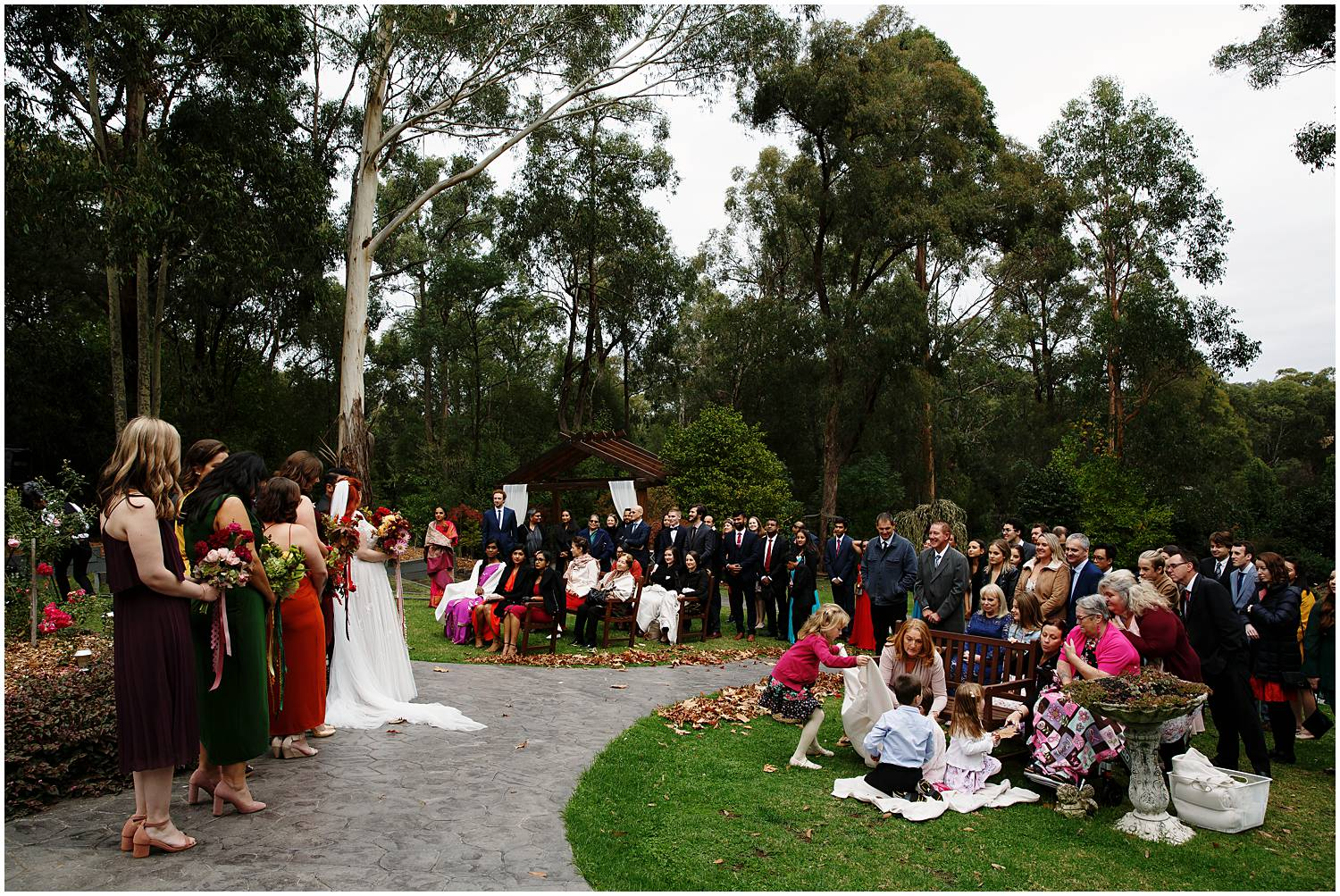 colourful autumn wedding melbourne021.jpg
