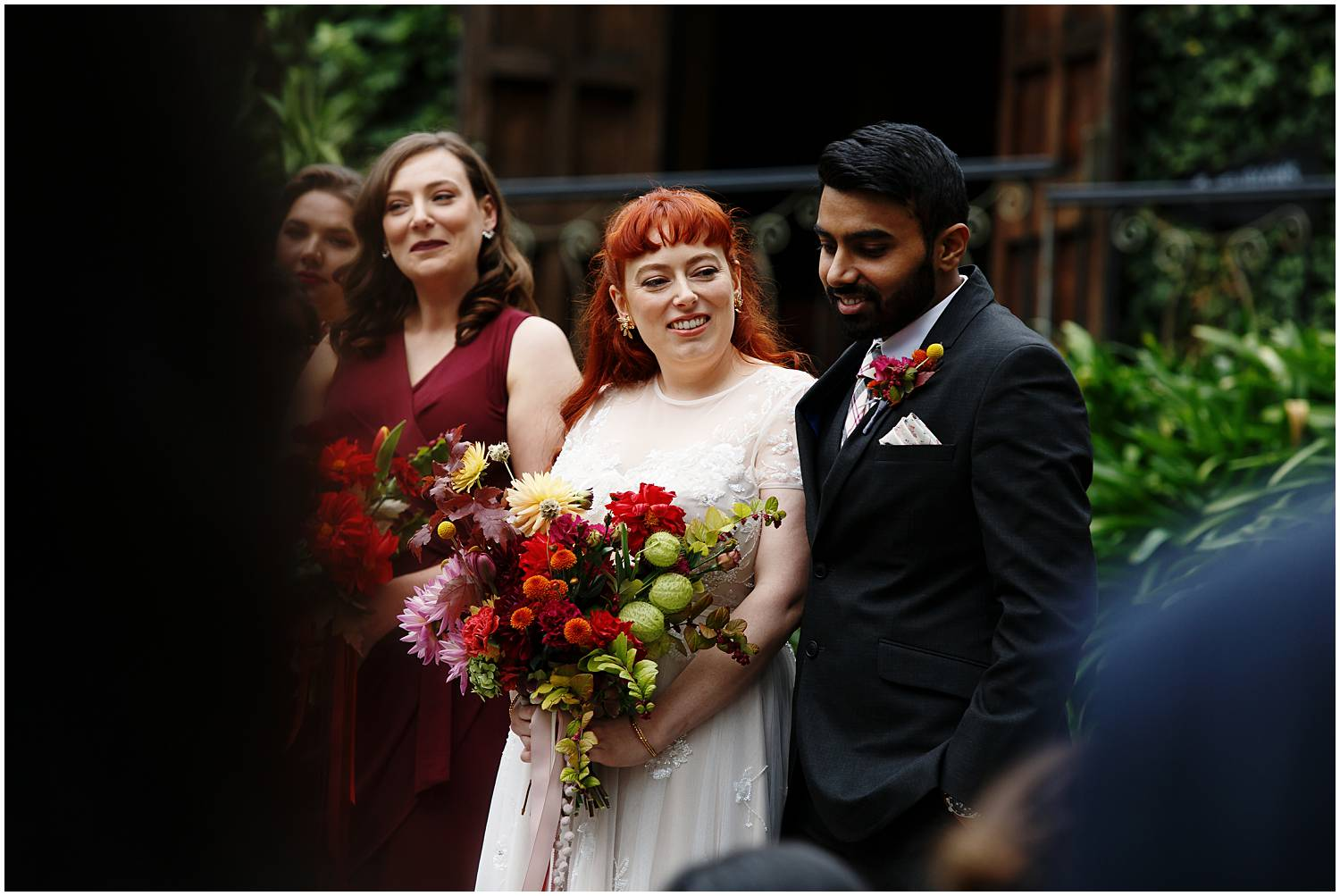 colourful autumn wedding melbourne023.jpg