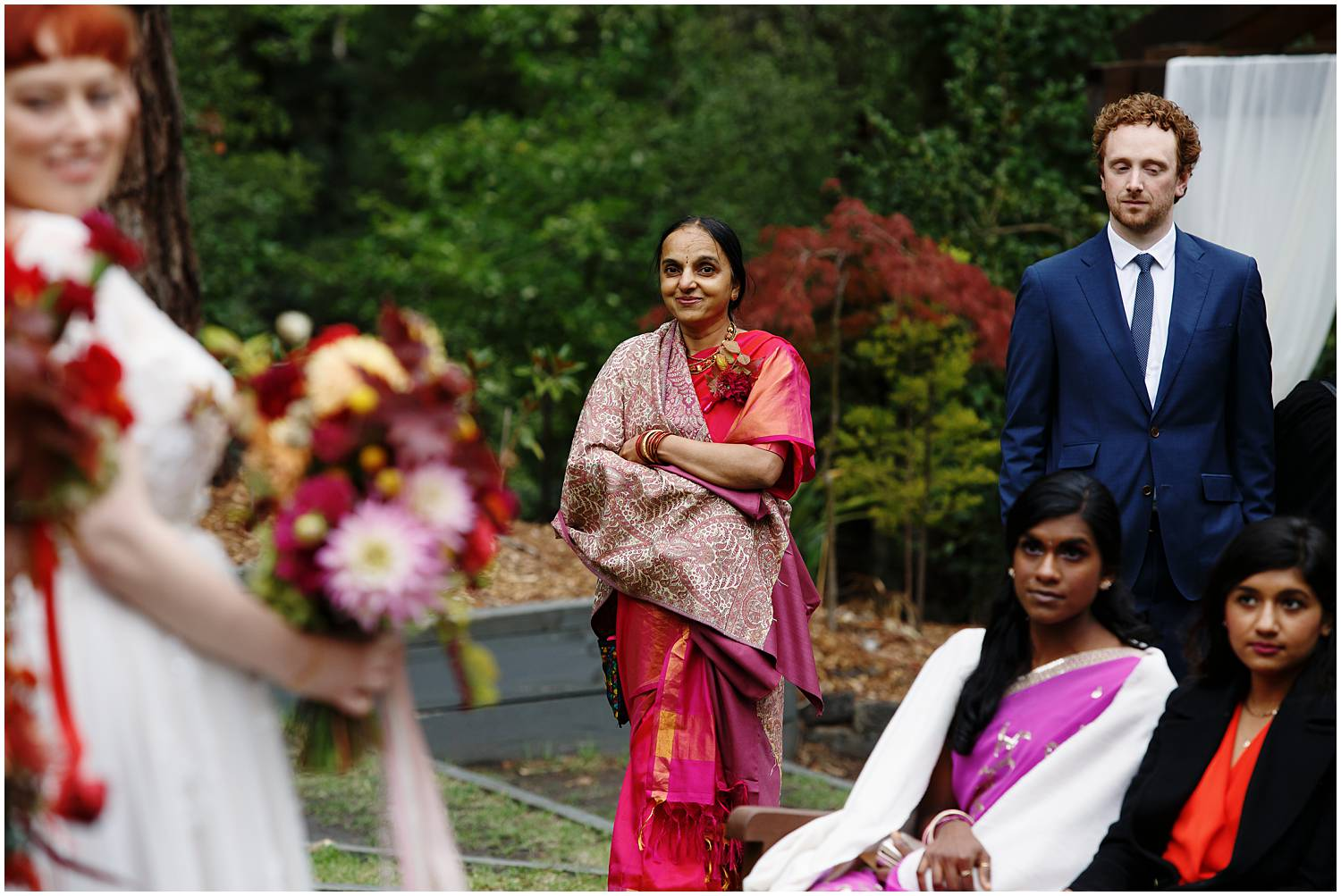 colourful autumn wedding melbourne024.jpg