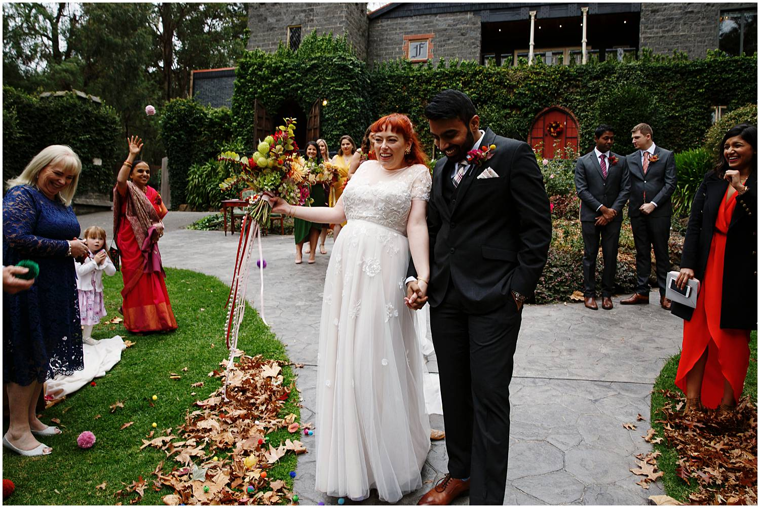 colourful autumn wedding melbourne029.jpg