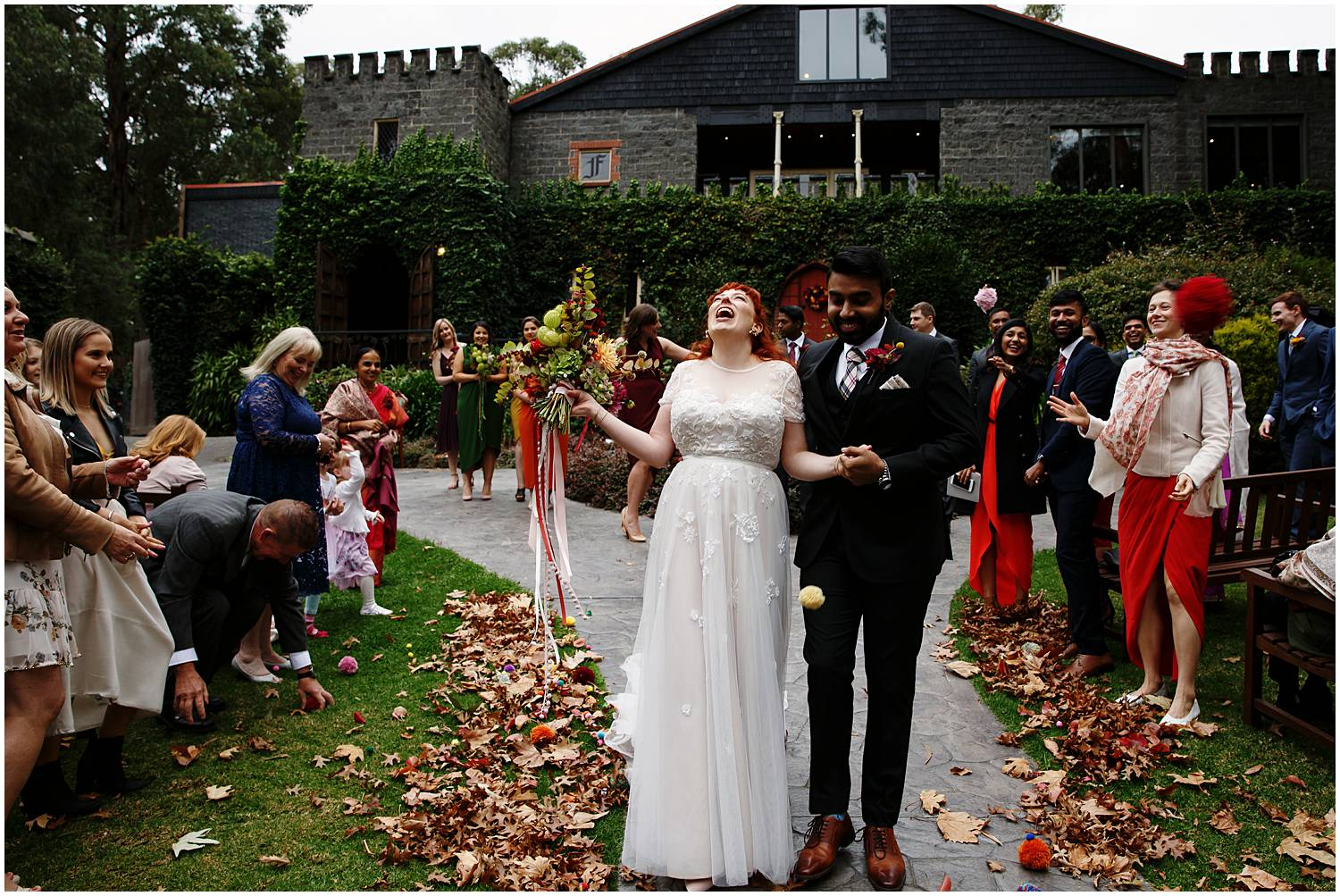 colourful autumn wedding melbourne030.jpg