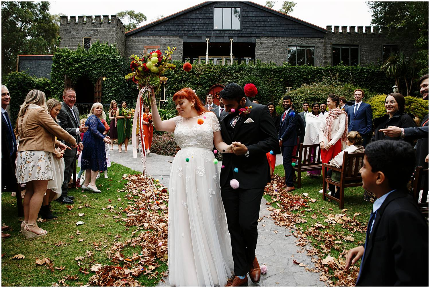 colourful autumn wedding melbourne031.jpg