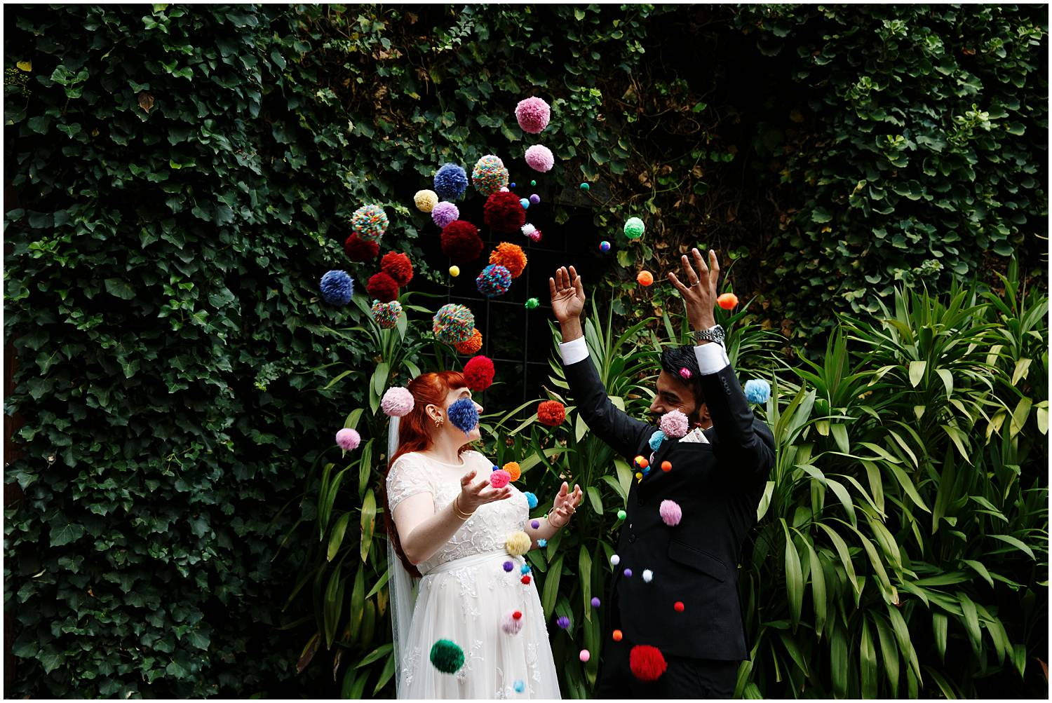 colourful autumn wedding melbourne032.jpg