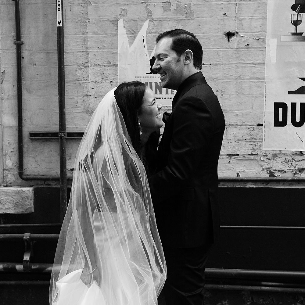 melbourne registry wedding photography