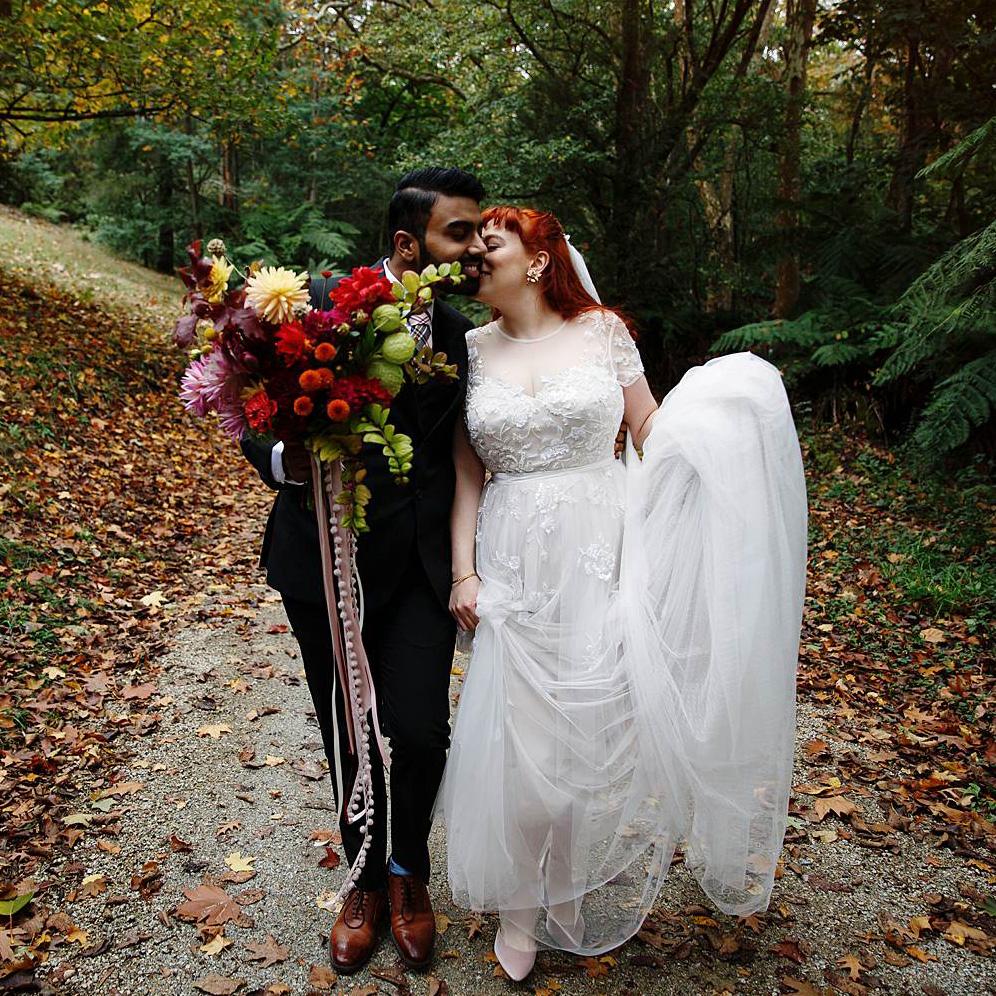 elopement-photographer-melbourne,melbourne-elopement-photography-small-wedding-photographer-in-melbourne, best-elopement-photographers-victoria, melbourne-registry-wedding, melbourne-elopement, mornington-peninsula-elopement-photographer