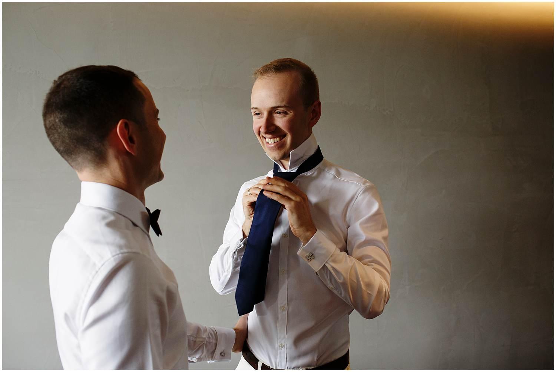 melbourne-same-sex-wedding-photographer0013.jpg