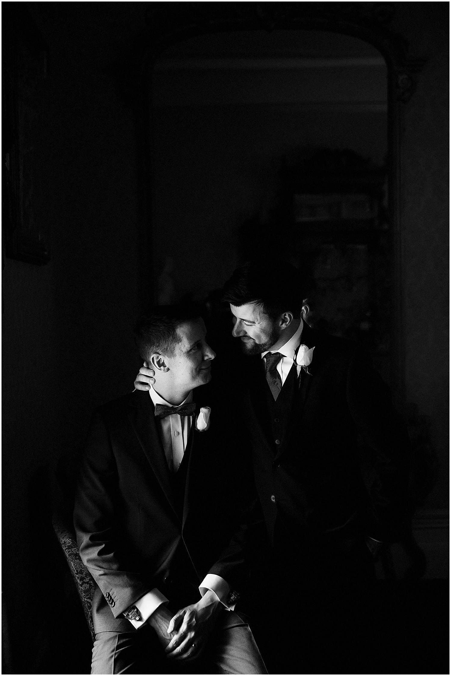 gay-wedding-photography-melbourne 0011.jpg