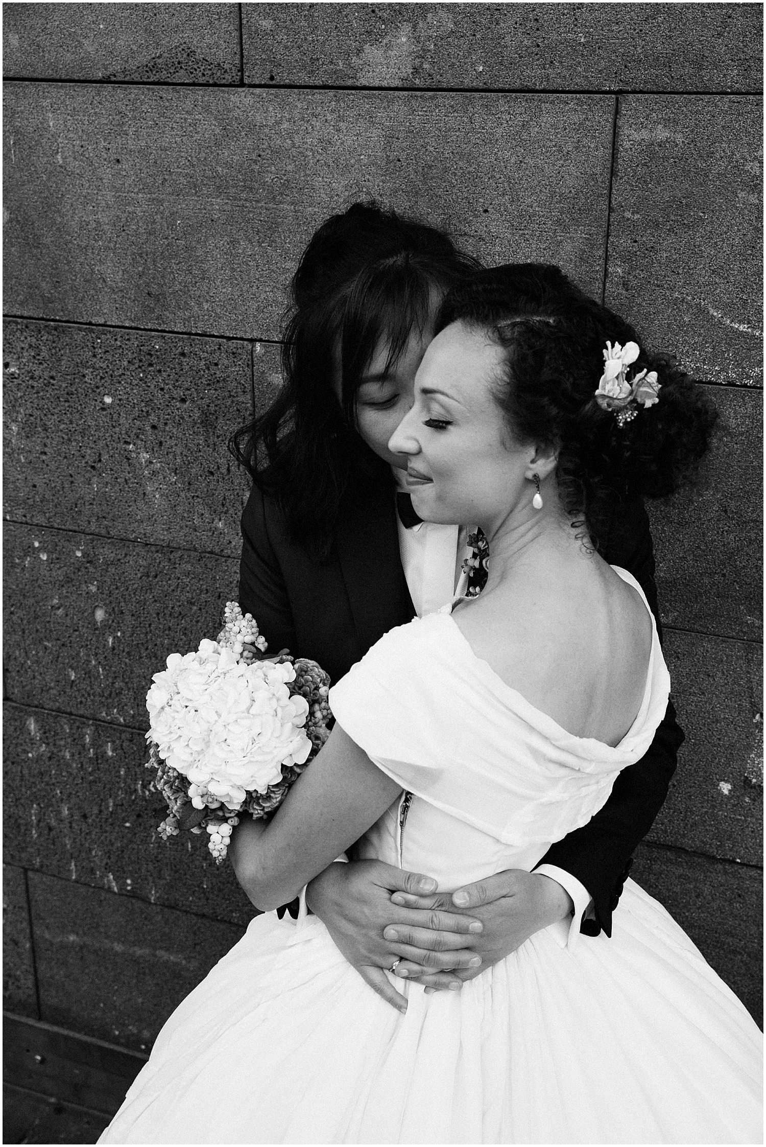 melbourne-same-sex-wedding-photographer0014.jpg