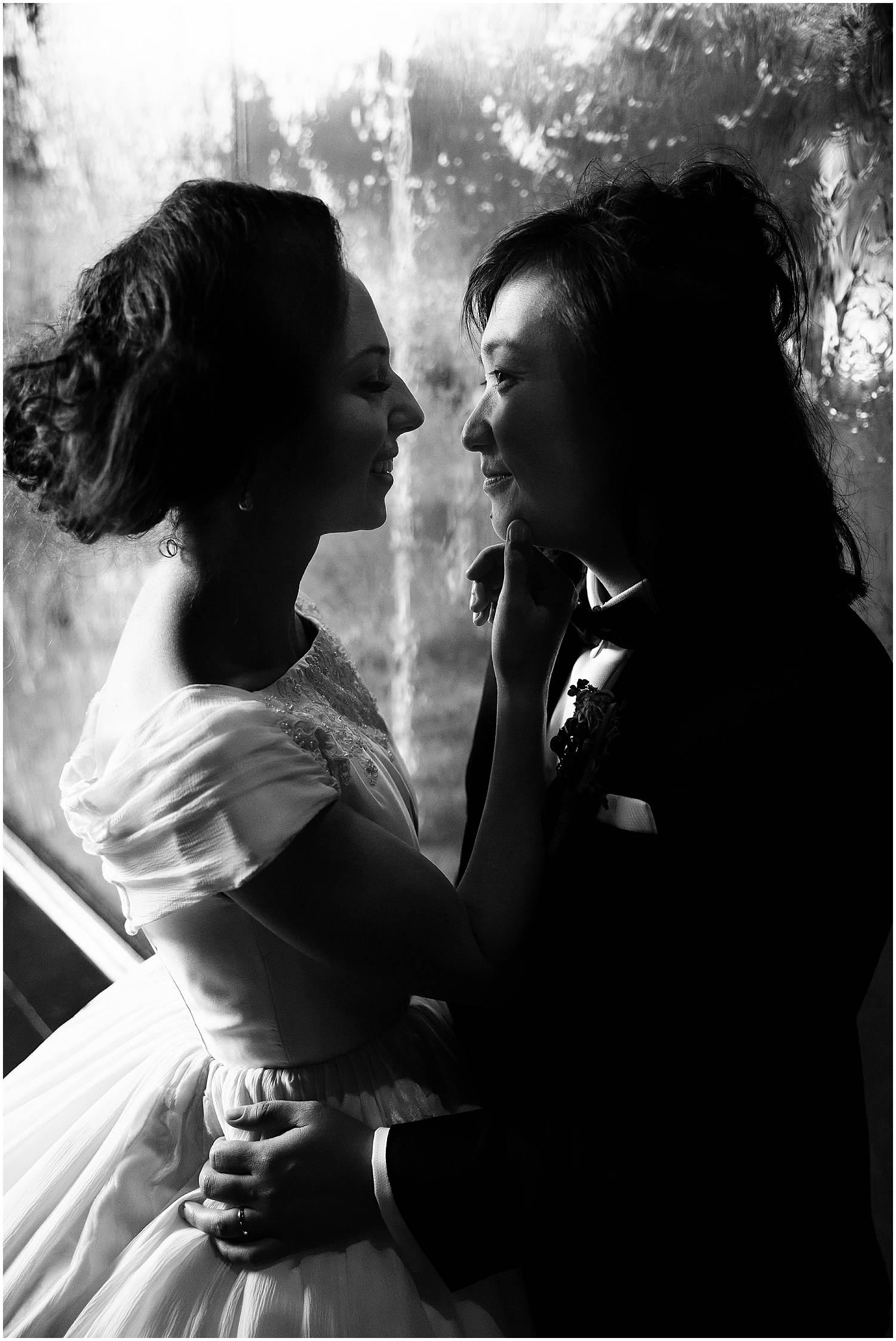 same-sex-wedding-photography-melbourne 0001.jpg