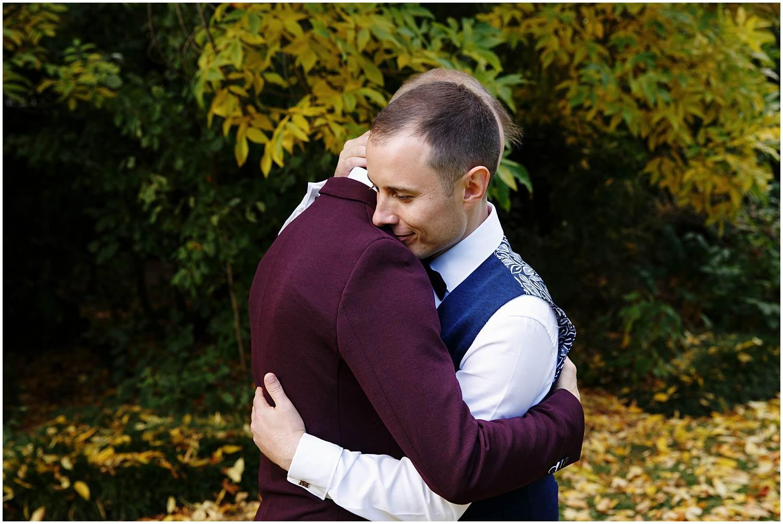 same-sex-wedding-photography-melbourne 0004.jpg